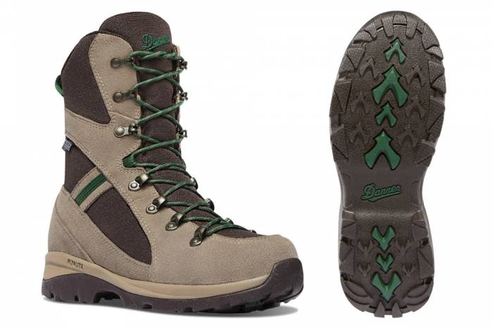 Danner Wayfinder Women's Hunting Boot