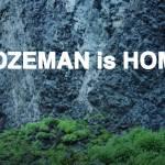 Bozeman-is-Home1