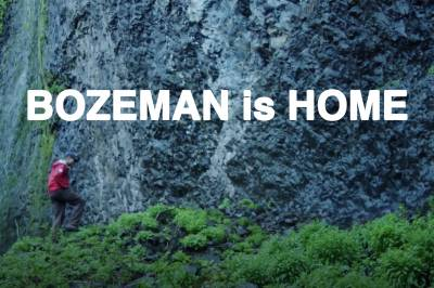 Bozeman-is-Home1