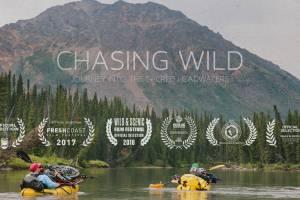 Chasing Wild