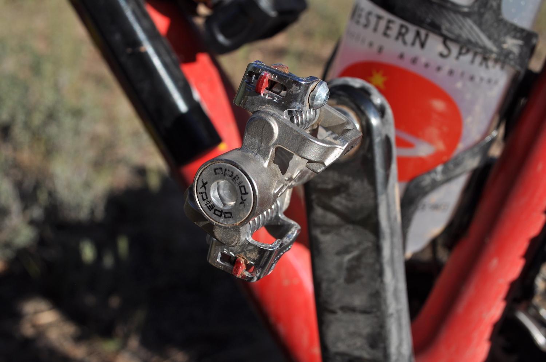 Expedo-pedal-on-test-bikes-LR