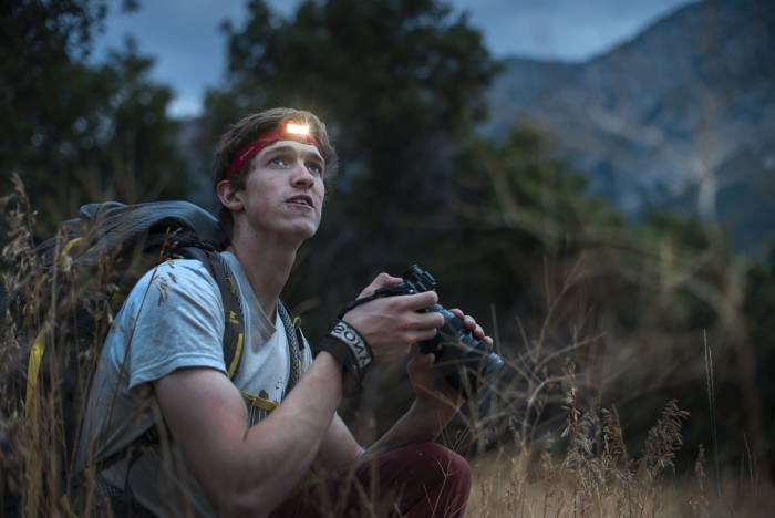 HeadLamp_lifestyle_5