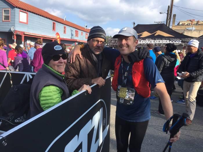 Leadville-100-trail-run