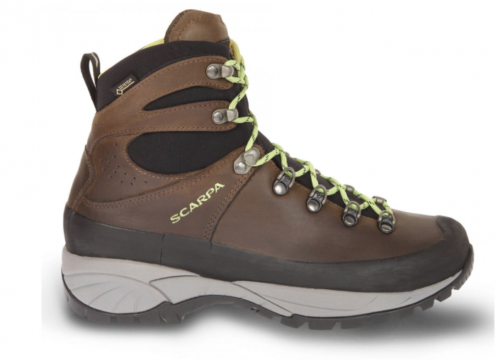 The Best Women S Upland Hunting Boots Gearjunkie