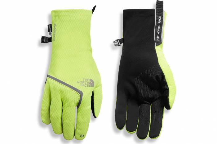 Infinium Stretech CloseFit Glove
