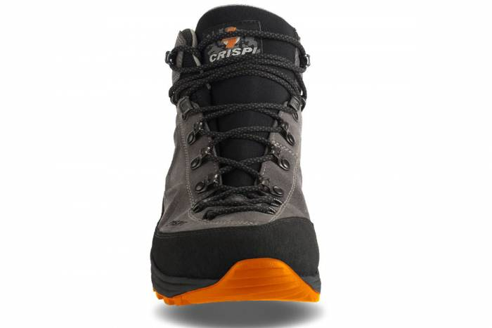 Crispi Crossover GTX hunting boot