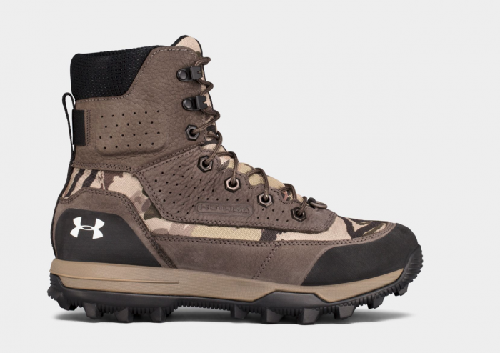50cea47806e The Best Women's Upland Hunting Boots | GearJunkie