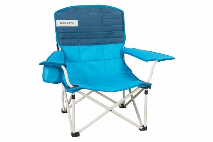 Kelty Discovery Lowdown Chair