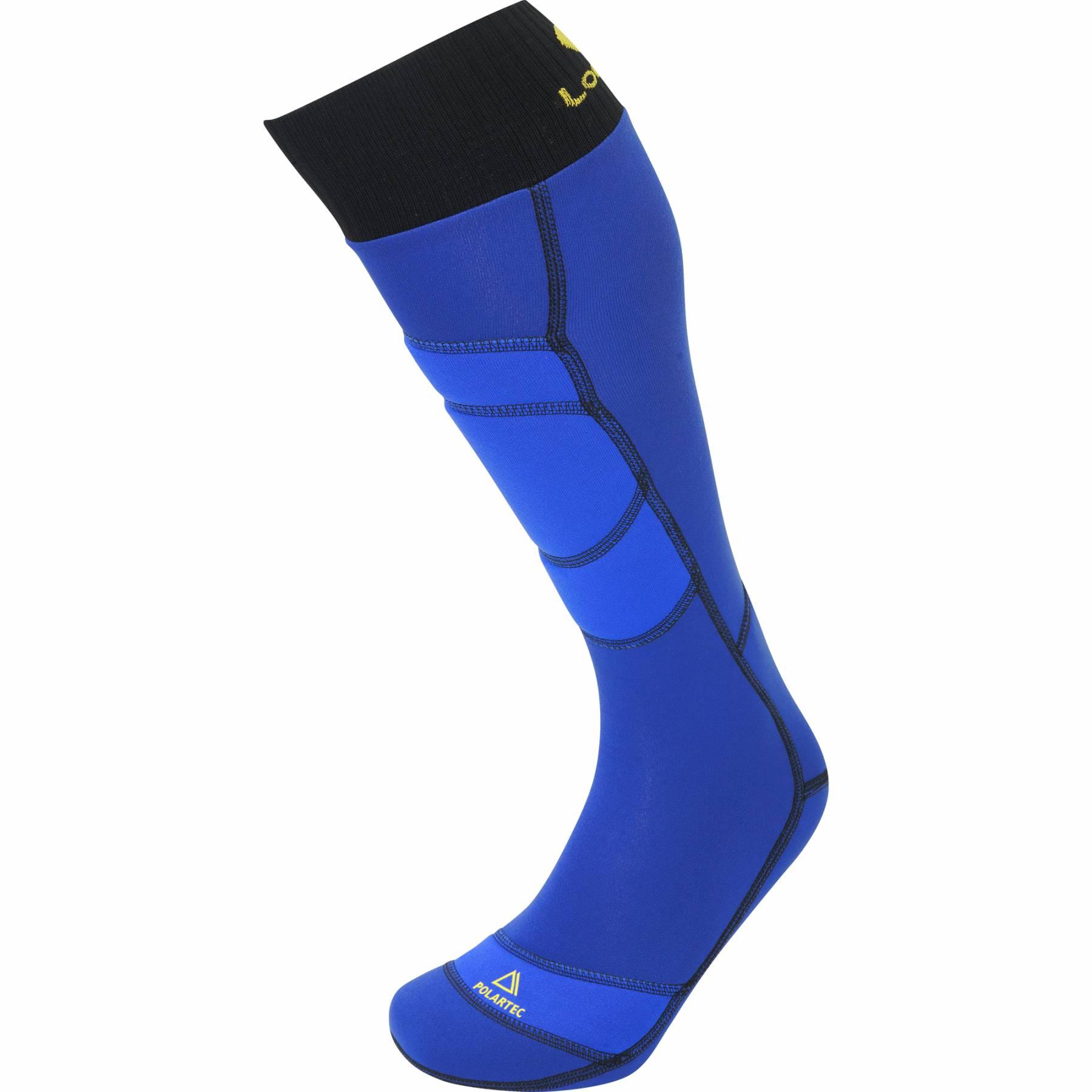 4f2832a35 Emerging Gear: Polartec Alpha Socks | 2018-09-27 | GearJunkie