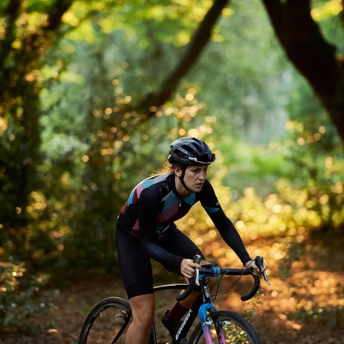 Emerging Gear  Rapha Cyclocross  e1ad5dd38