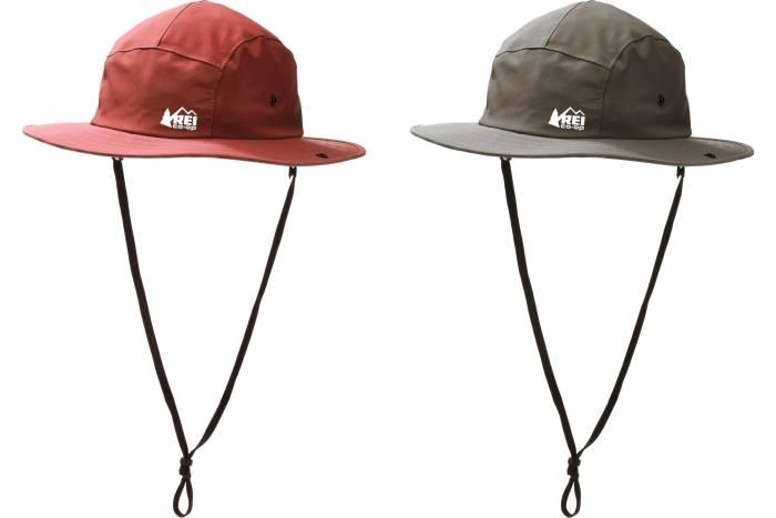 REI Waterproof Hat