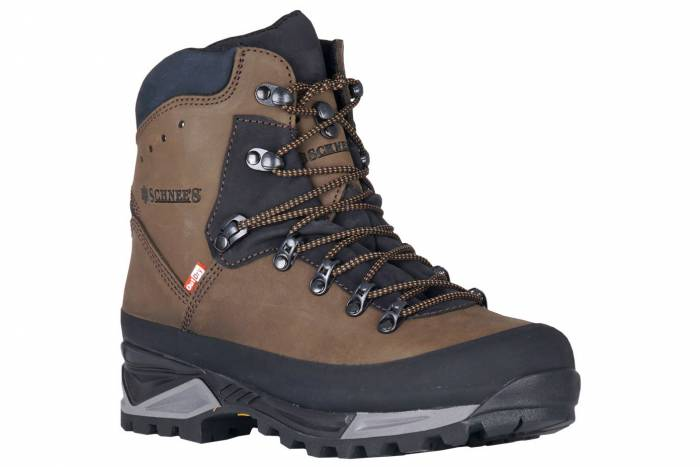 Women's Schnee's Beartooth II Mid Boots