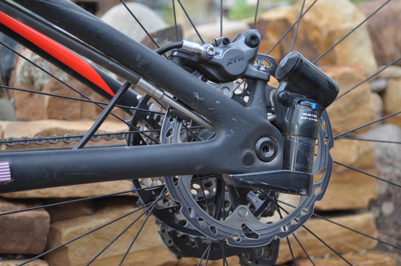 Hardtail vs  Full-Suspension: Mountain Bike Smackdown