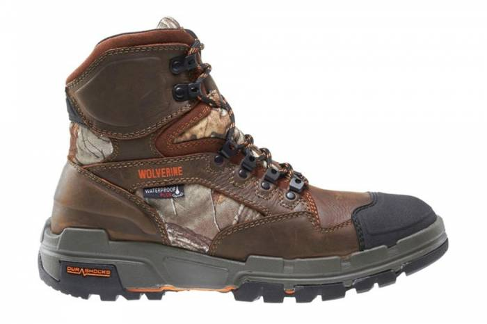 b8dc7d03320 Hook & Bullet Bargains: 4 Hunting Boots on Sale Now | GearJunkie