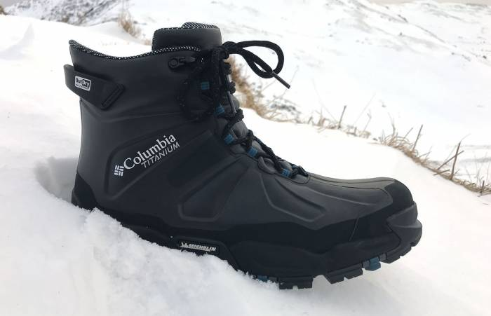 9c281d7de4a Columbia-Best-Winter-Boot-700x451.jpg