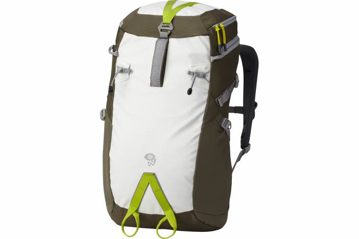 Daypack Sale Mountain Hardwear Hueco