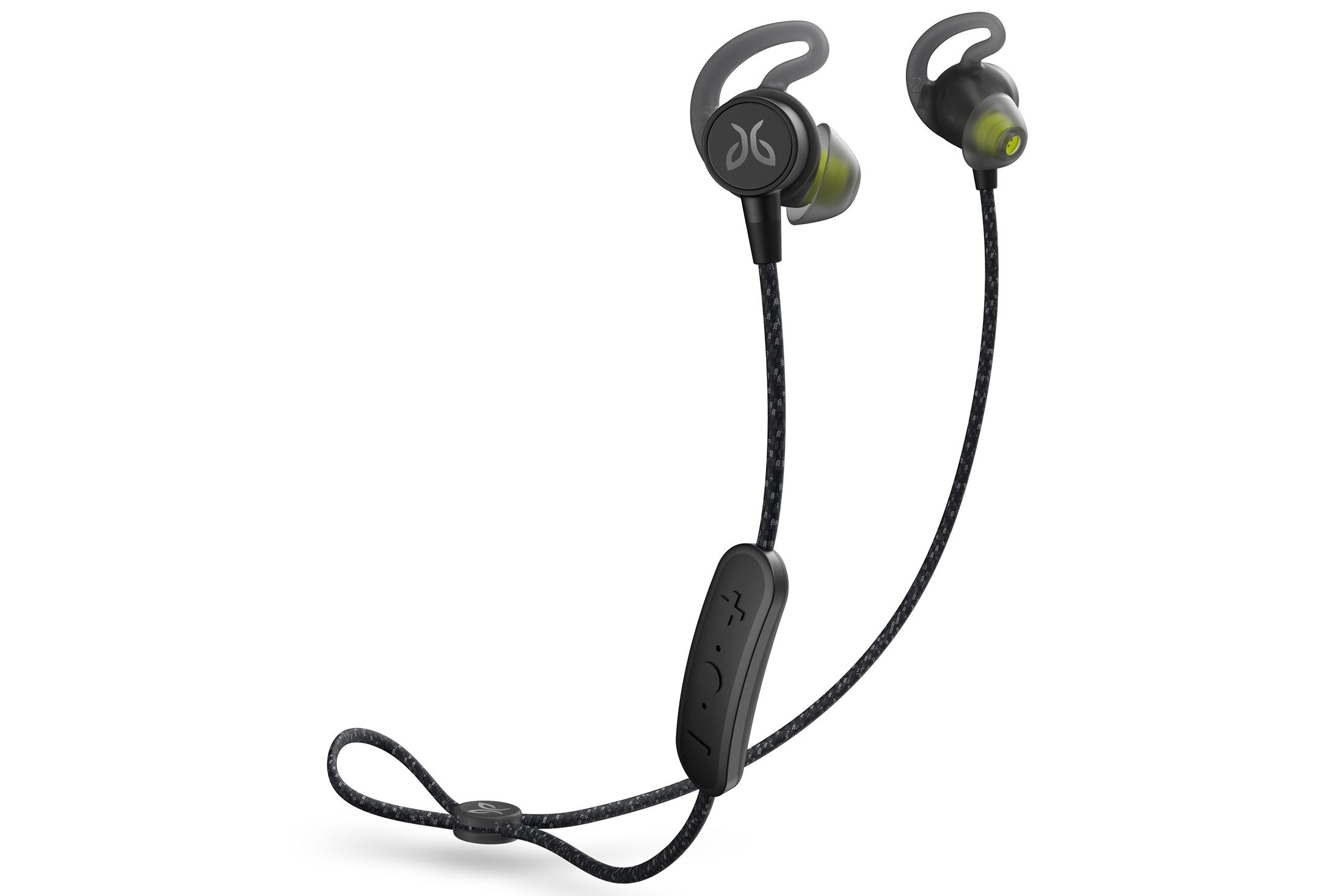 jaybird headphones diagram hard charging: jaybird releases tarah pro wireless ... wiring diagram building noise canceling headphones microphone