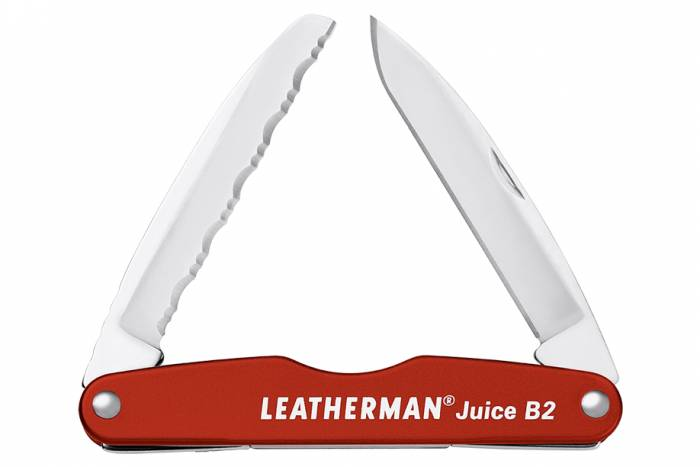 Leatherman Juice B2 Sale