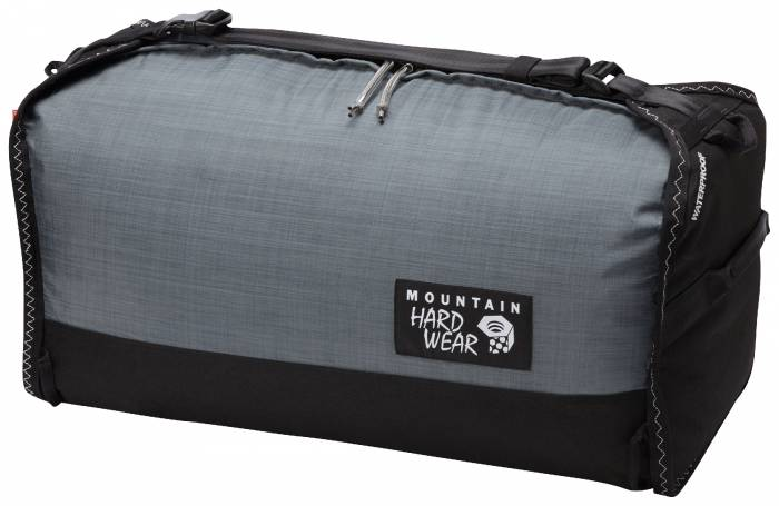Mountain Hardwear Duffel