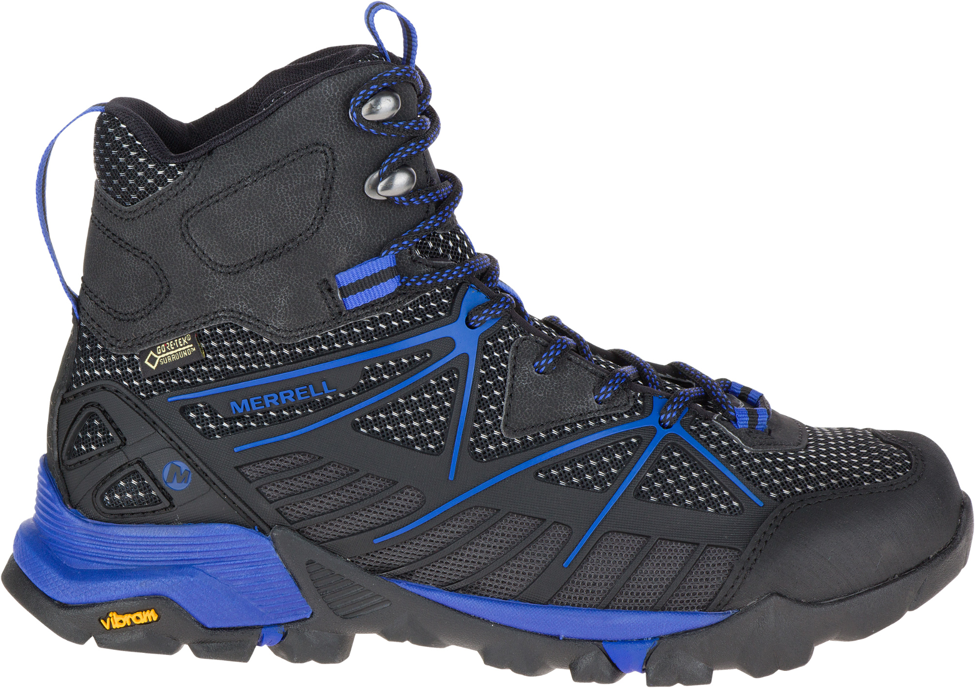 c919ecdf8a3d7 Boot Bargains: Save an Extra 25% on Several Hikers From REI  https://ift.tt/2yUmt93