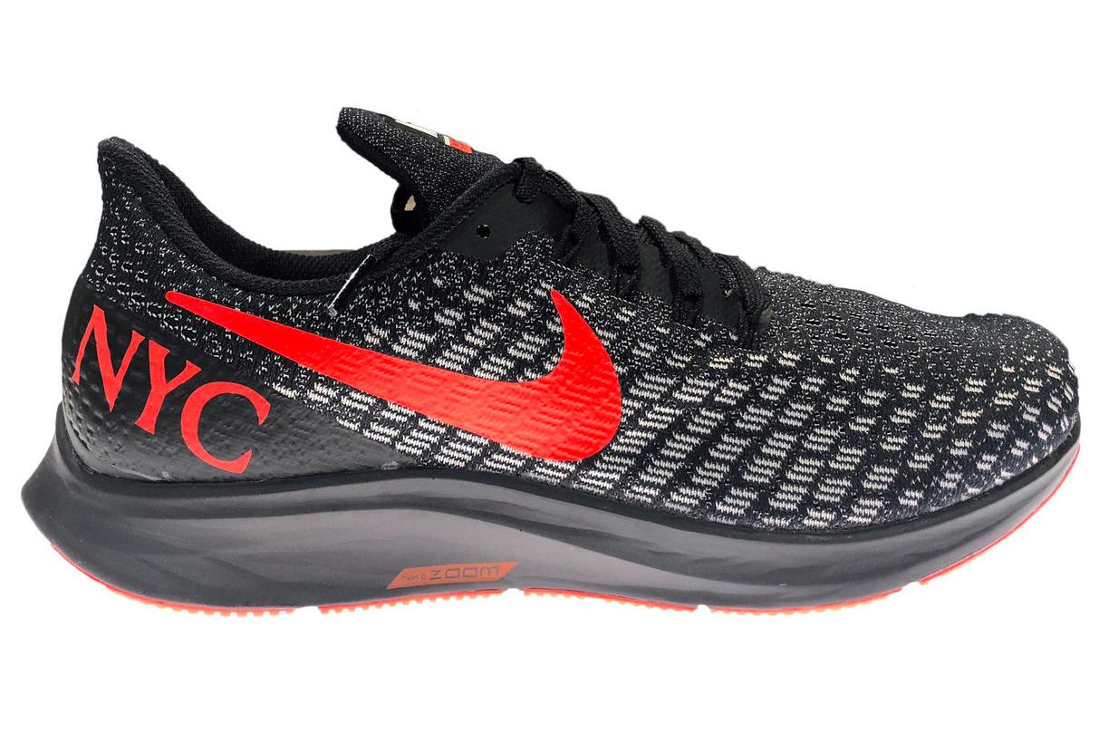 c332f5235e3 Shoe Brands Celebrate New York City Marathon With Special Editions ...