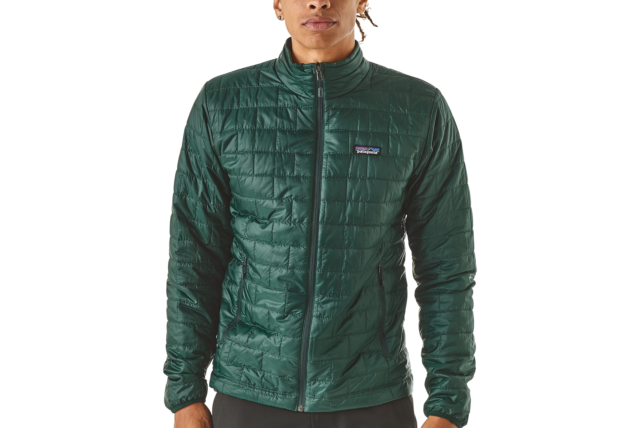 9f8472f27 Patagonia Nano Puff Review: The Iconic Jacket Still Among the Best ...