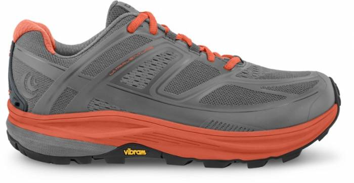 Topo Athletic Ultraventure Trail Shoe