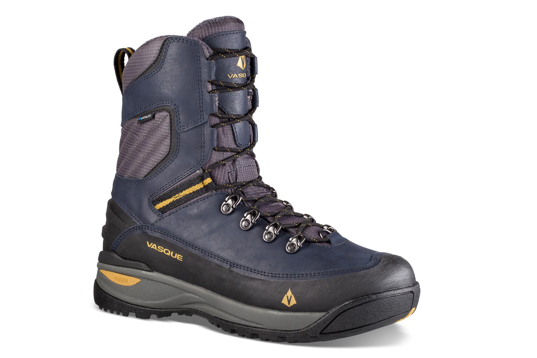 05b56a9e668ec Best Winter Boots for Men | GearJunkie