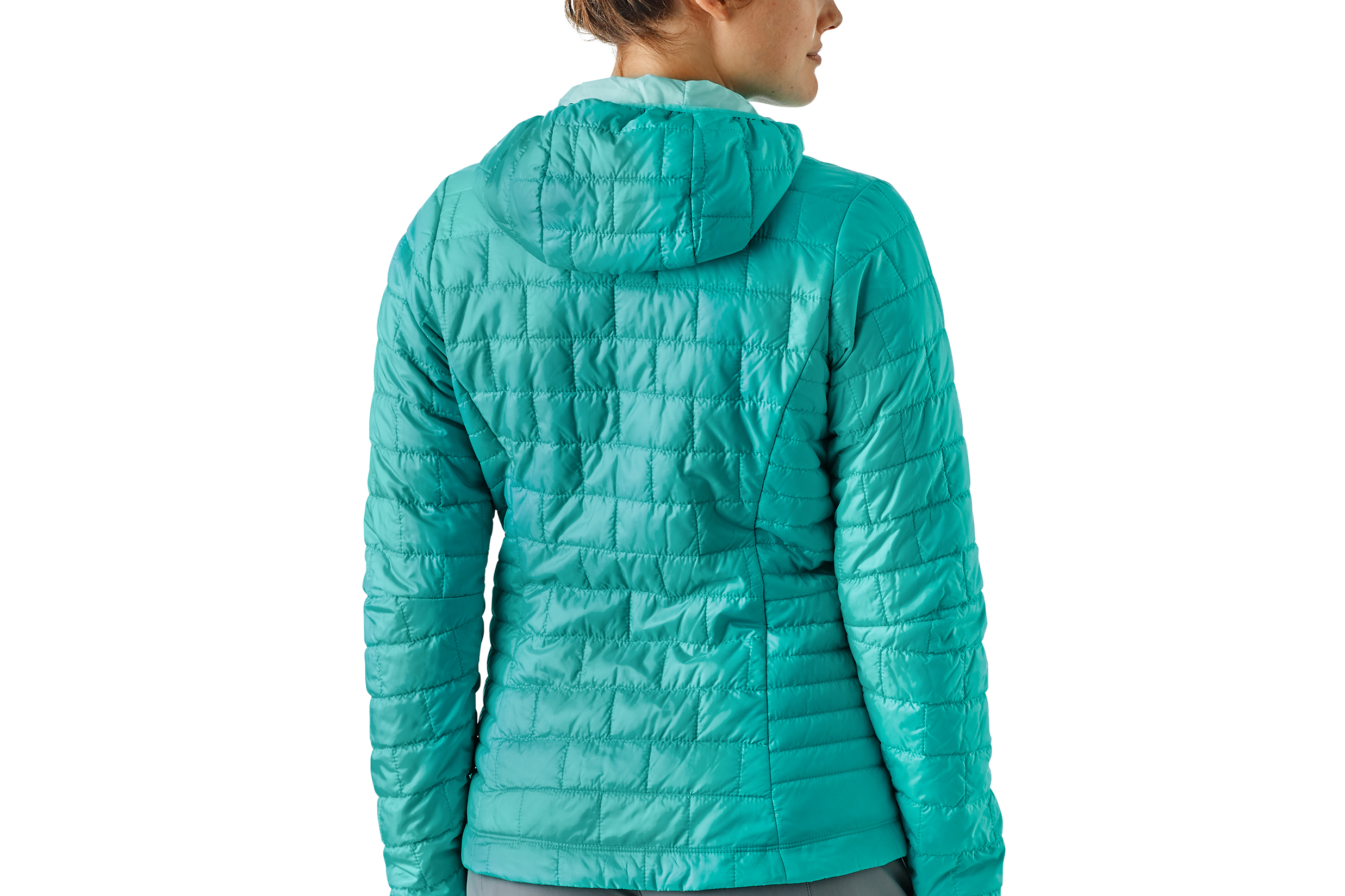 60f9a863b1b6 Patagonia Nano Puff Review  The Iconic Jacket Still Among the Best ...