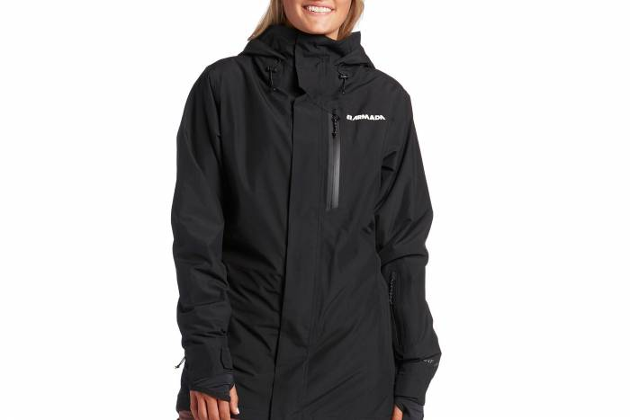 WEB-armada-x-evo-kasson-zero-gore-tex-jacket-women-s-black
