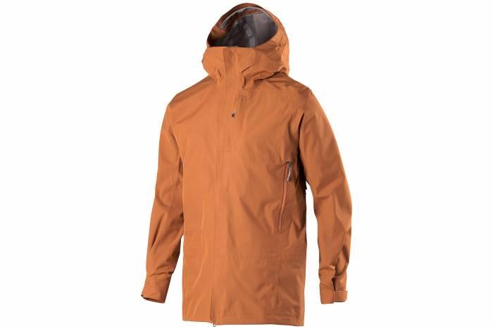 houdini d jacket