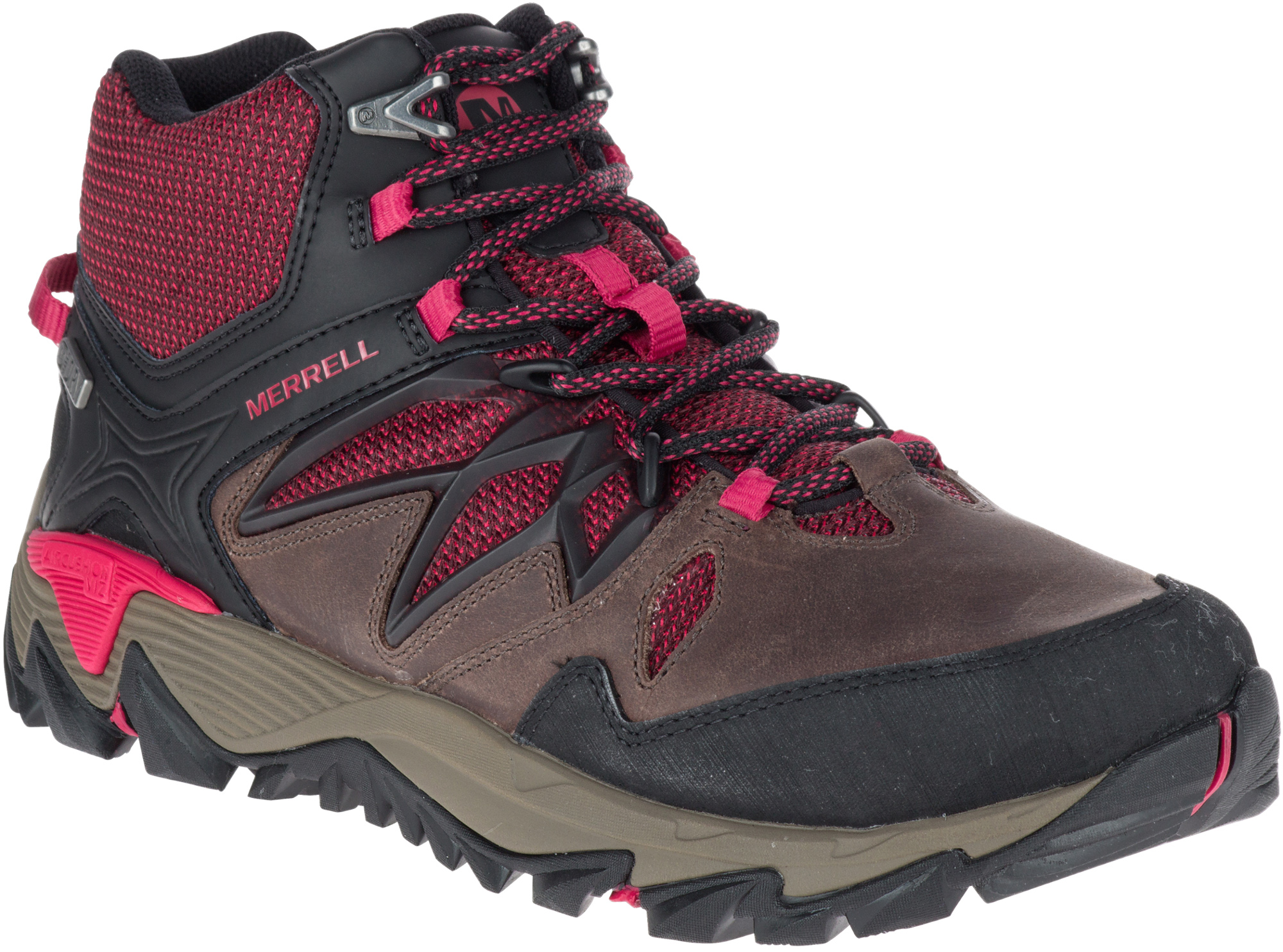 fe13d92c49b Boot Bargains: Save an Extra 25% on Several Hikers From REI | GearJunkie