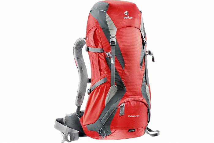 deuter daypack sale