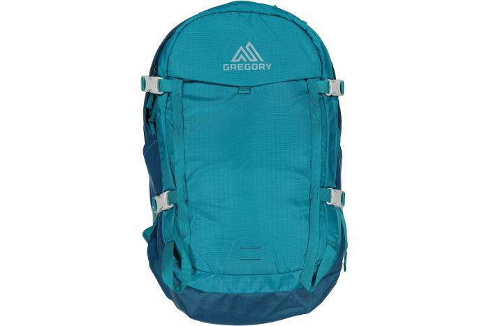 gregory Matia Daypack Sale