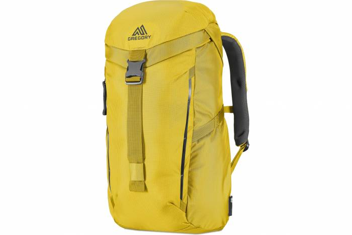 gregory sketch daypack sale