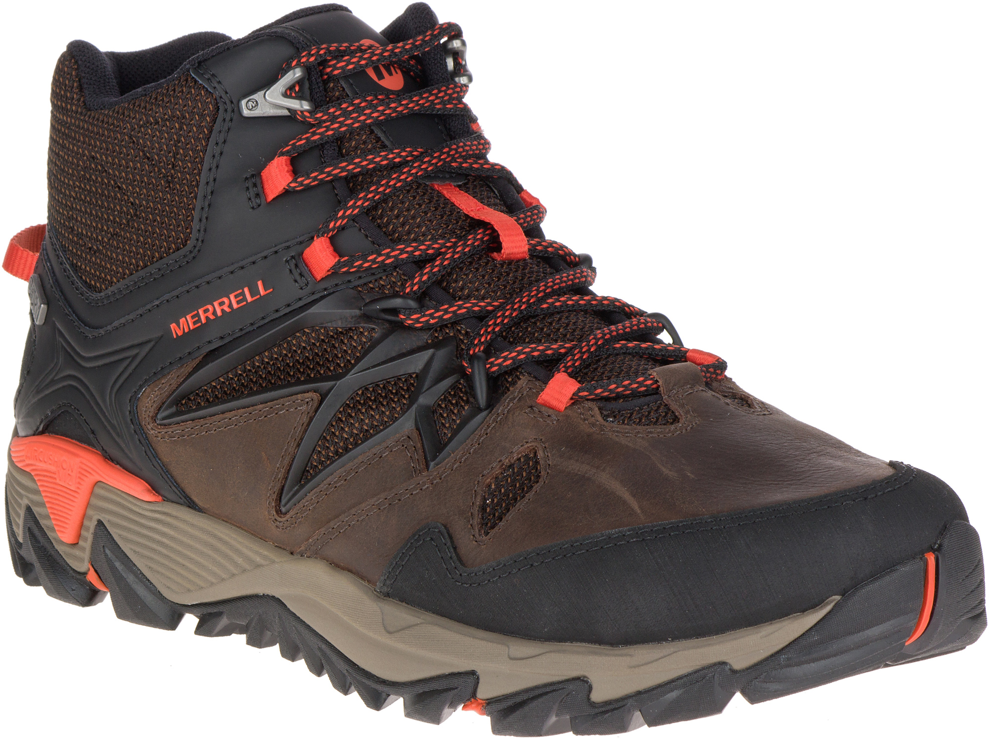 1c215a0f3 Boot Bargains: Save an Extra 25% on Several Hikers From REI ...