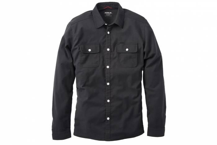 Best Flannel: Western Rise Elkton Flannel