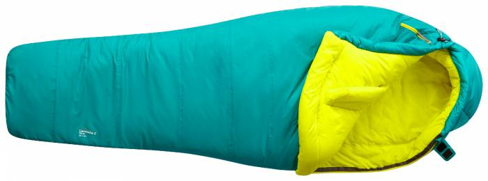 Mountain Hardwear Sleeping Bag