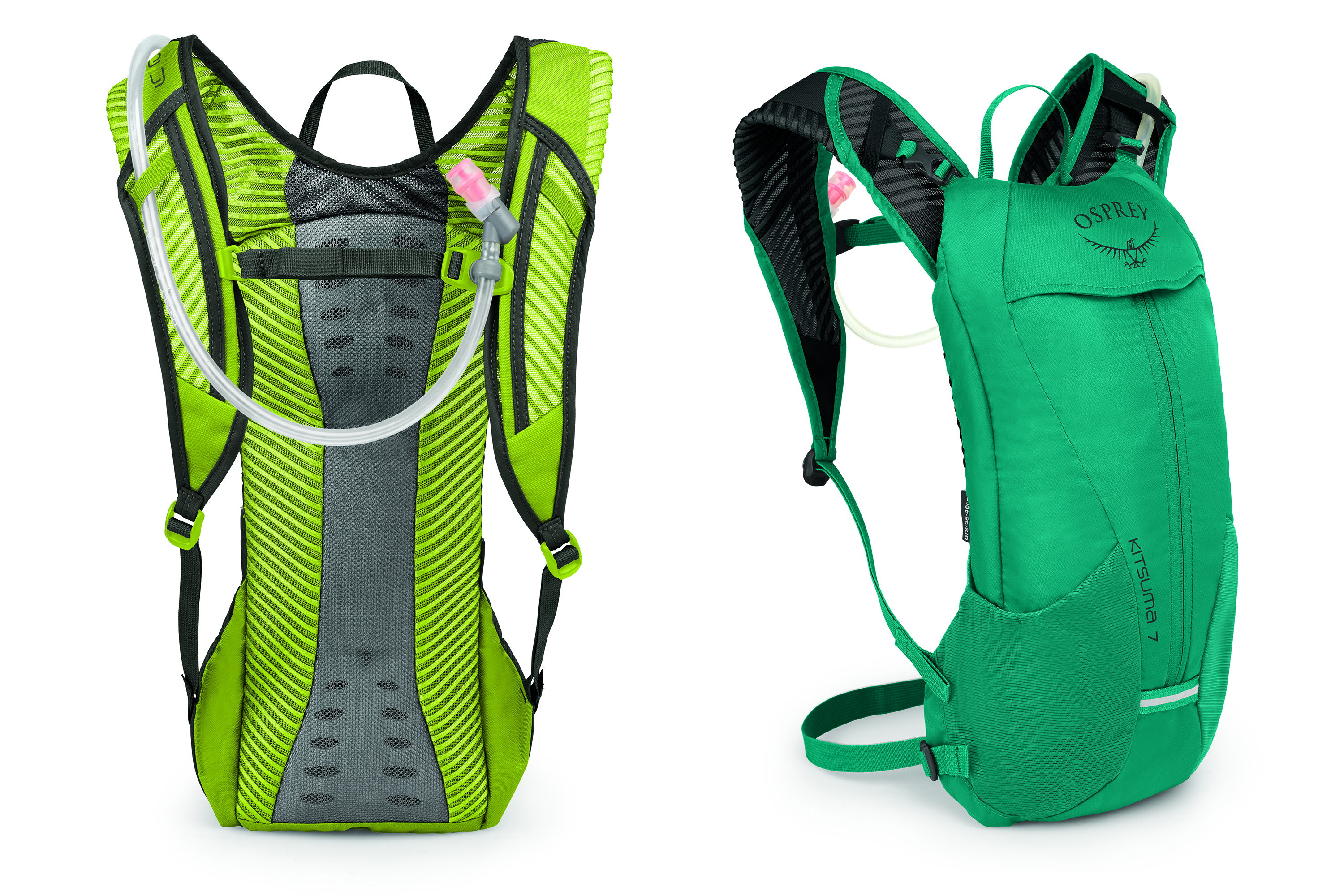 0abe14b64f43 Hydration Wars: Osprey Revamps Cycling Pack Line for 2019 | GearJunkie