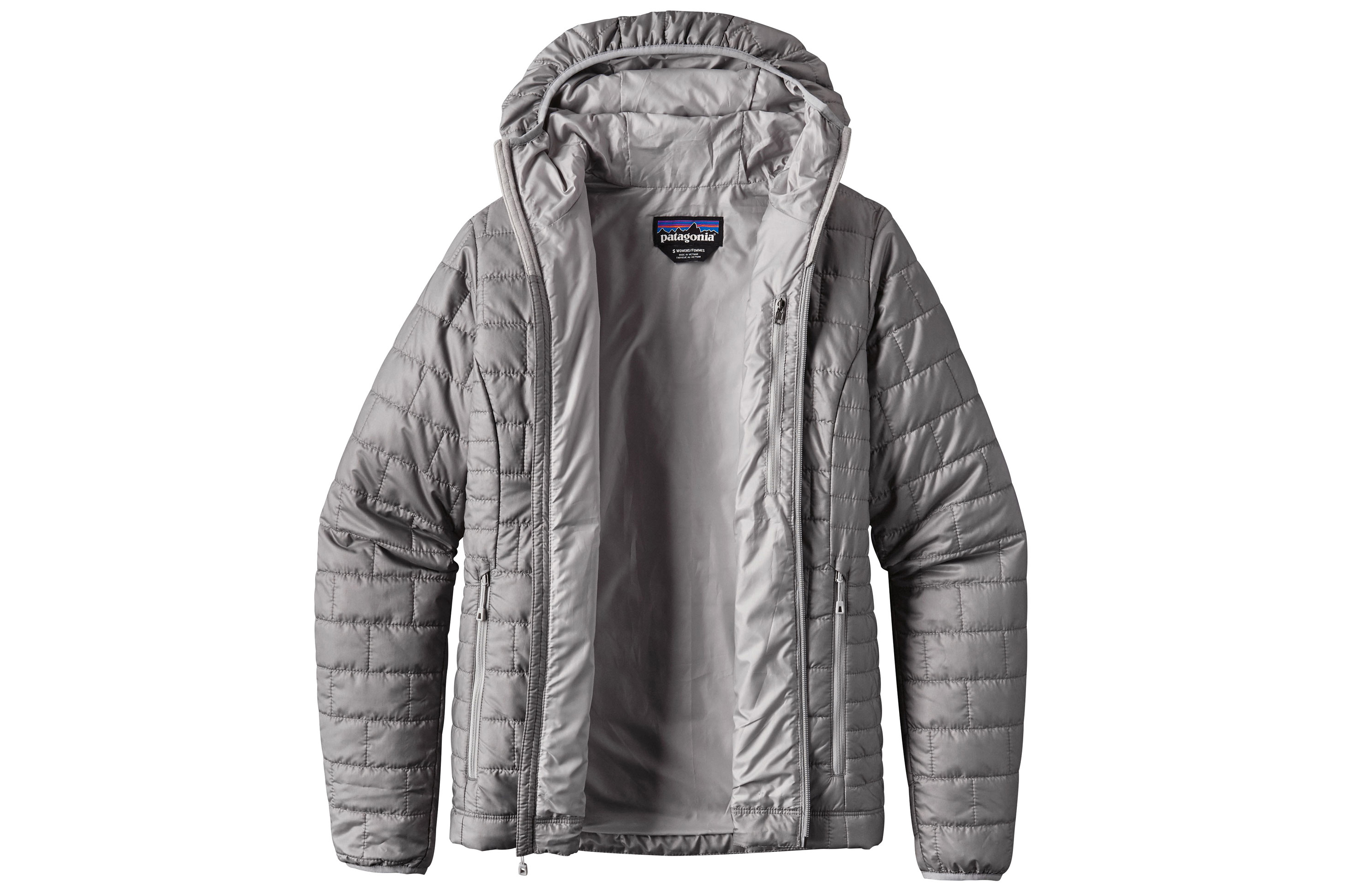 b666085c9 Patagonia Nano Puff Review: The Iconic Jacket Still Among the Best ...