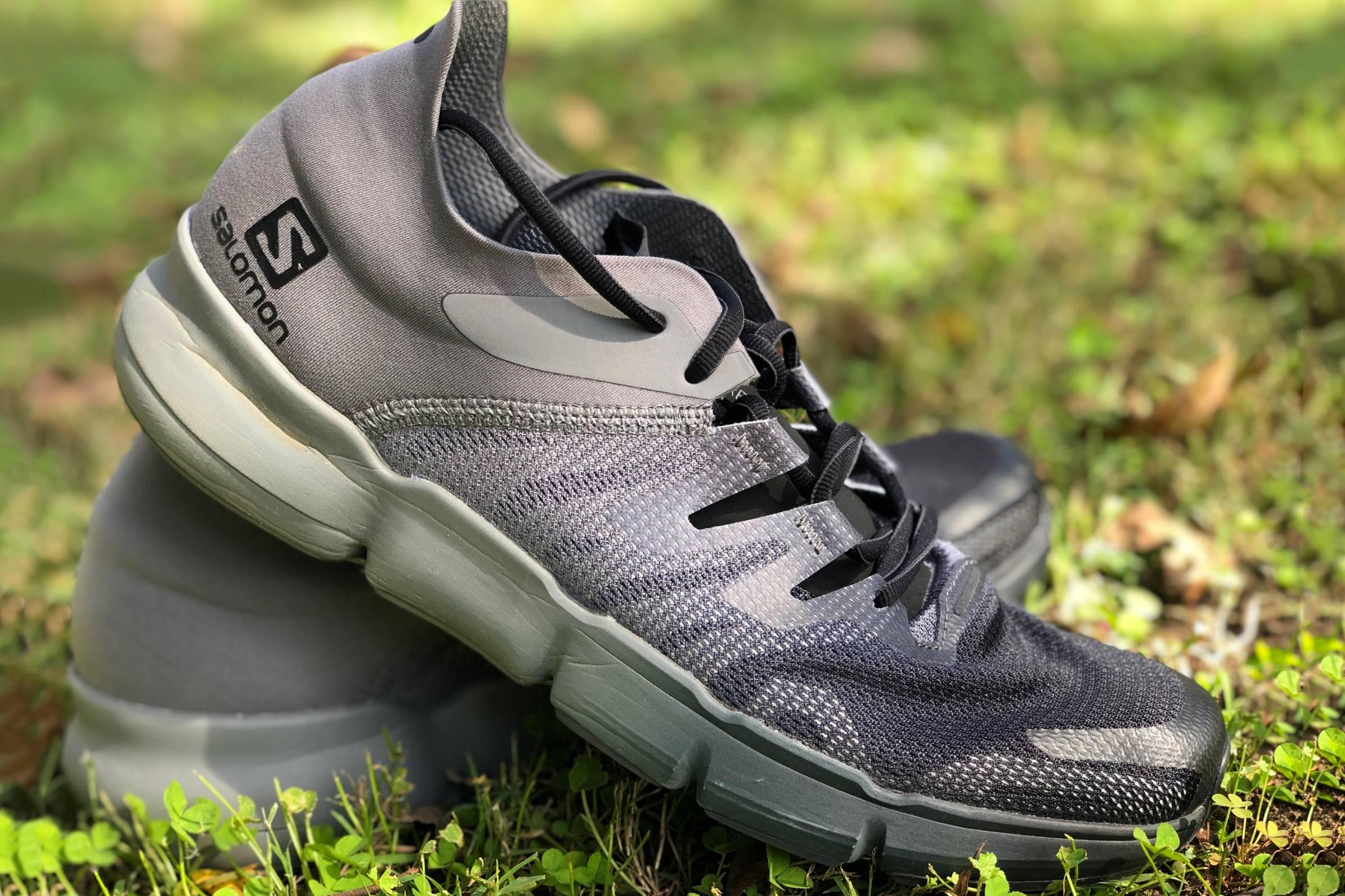 SALOMON Ultra Shoes Last Updated October 2019 Discount Salomon