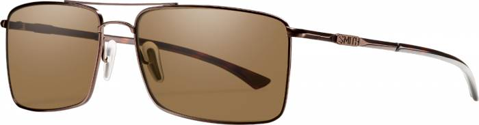 Smith Ti Sunglasses Sale
