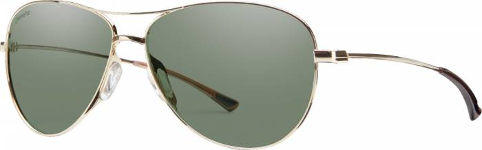 Smith Langley Sunglasses Sale