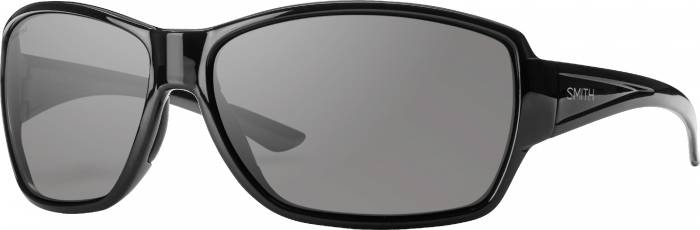 Smith Pace Sunglasses Sale