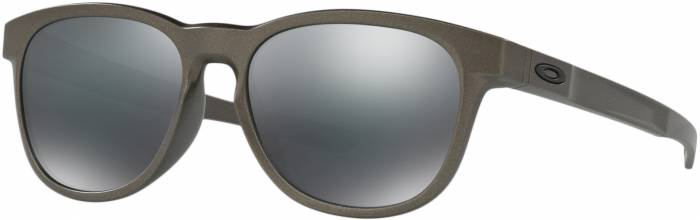 Smith Stringer Sunglasses Sale