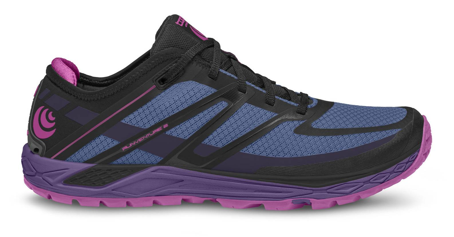 Best Trail Running Shoes for Women - Topo Athletic Runventure fd9049a3bc
