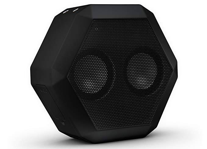 Boombotix Boombot REX Speaker