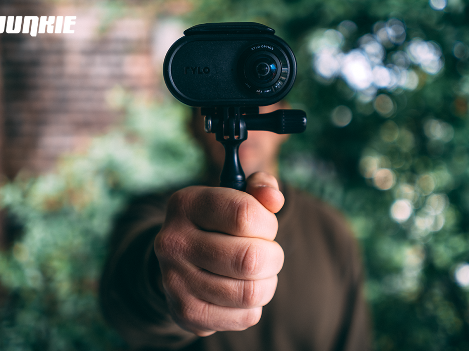 Best 360 Camera: Review Field Test Rylo