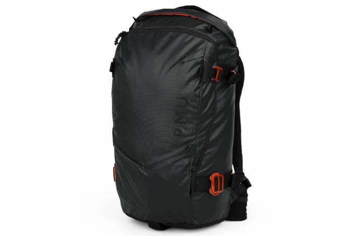 Core Pack 35L