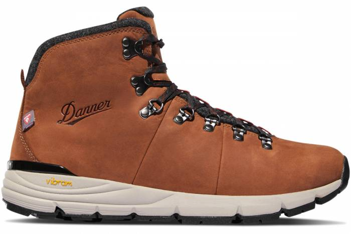 Danner Mountain 600 Weatherized Edition
